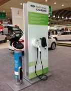 fordcharging