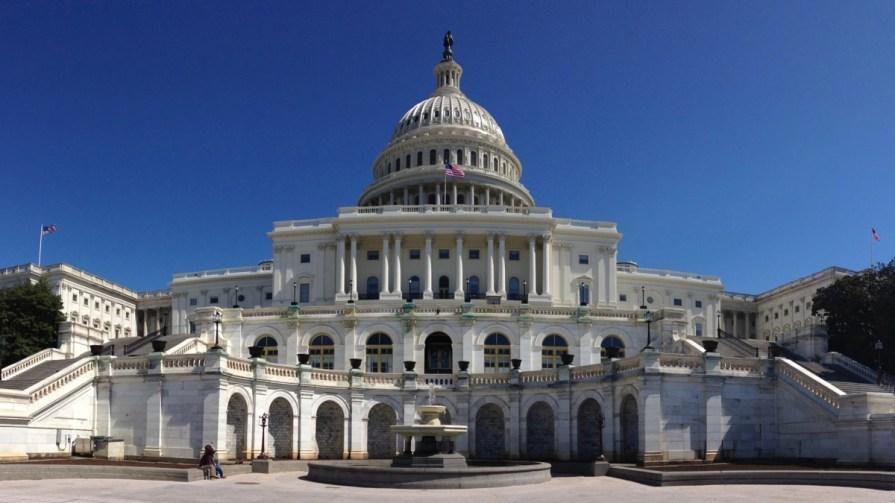 US Capitol PlugInSites