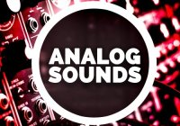 Smokey Loops Analog Sounds WAV