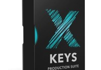 Echo Sound Works - X Keys Production Suite