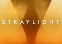 Native Instruments Straylight 1.5 KONTAKT