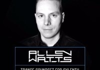 Allen Watts Trance Soundset For Sylenth1