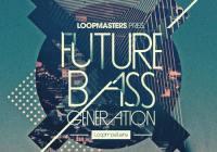 LM Future Bass Generation MULTIFORMAT