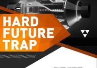 Hard Future Trap MULTIFORMAT