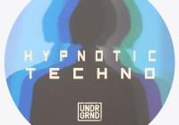 US Hypnotic Techno MULTIFORMAT