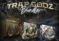 2DEEP Trap Godz Bundle WAV