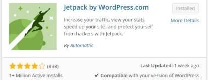 Jetpack-overview-4