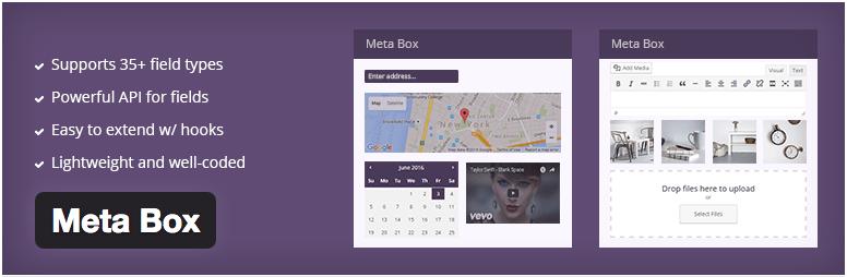 metabox-tile