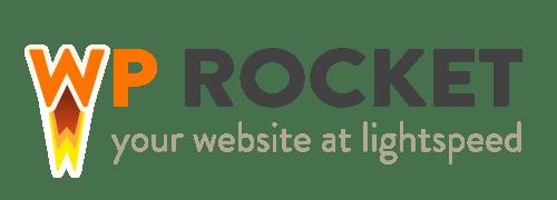 WP-rocket-logo-dark-transparent