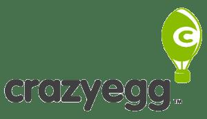 crazyegg_logo_hi-res-300x173