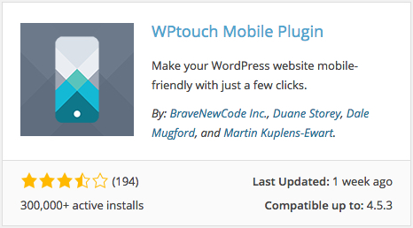 wptouch-tile
