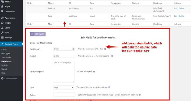 step-5-add-the-custom-fields