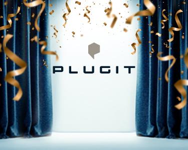 Plugit image reveal