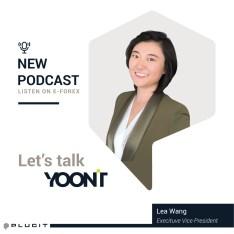 Podcast-Linkedin-1