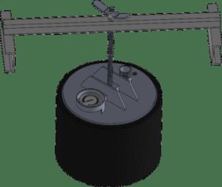 Vacuum Plugs