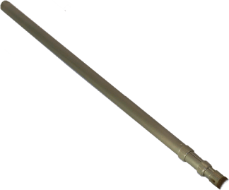 Remote Placement Pole