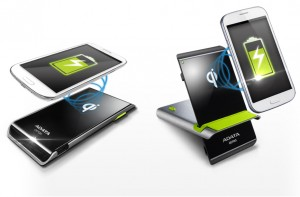ADATA Elite CE700 Wireless Charging Stand