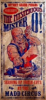 MrO-poster.jpg