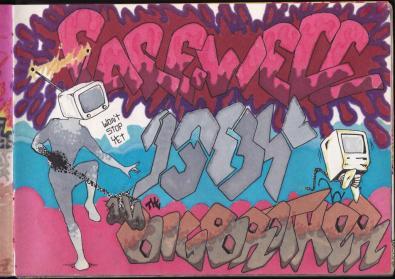 Graffitti-Book-3