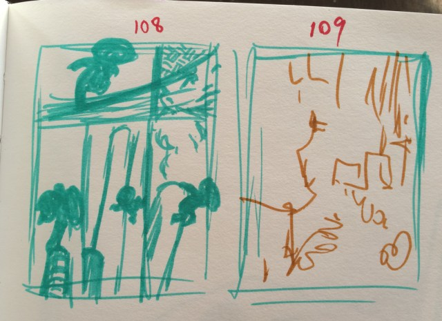 page108-109-thumbnails