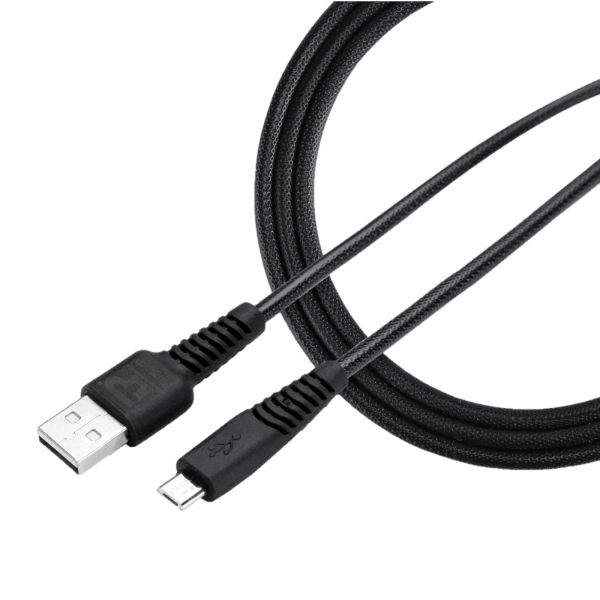 M03 cable new image 3