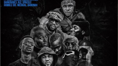 R2bees - Boys Kasa song mp3 download