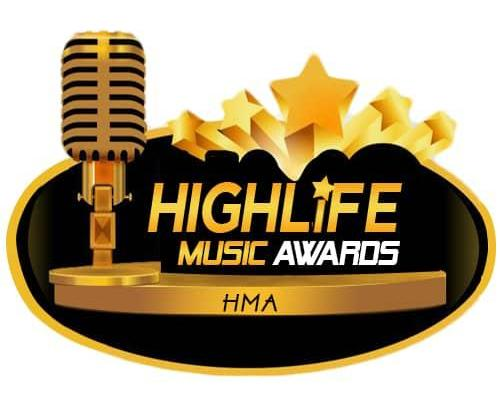 Highlife Music Awards