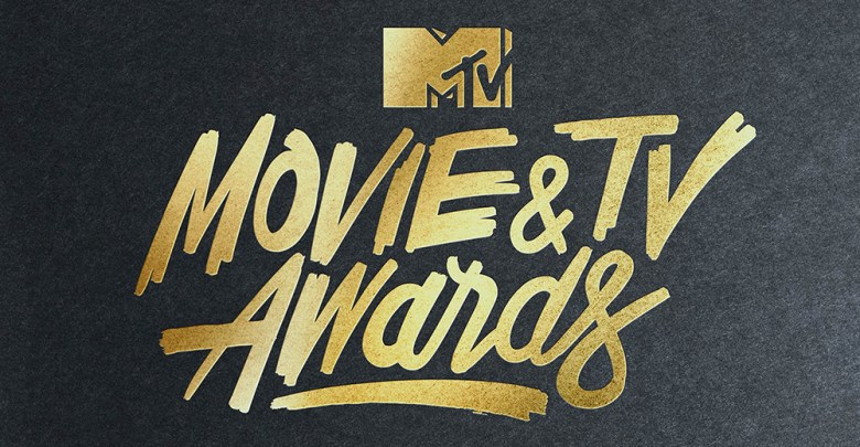 MTV & Movies TV Awards 2019