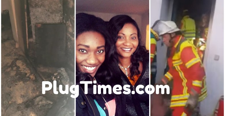 Wendy Shay Mother House Fire