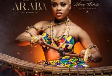 adina thembi araba album songs download