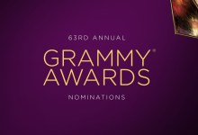 63rd GRAMMY Awards 2020 Nominations nominees