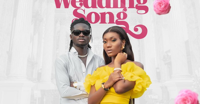 Wendy Shay Wedding Song Kuami Eugene mp3 song download music