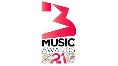 3 music awards 2021 nominees nominations