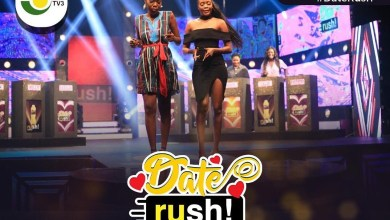 WATCH LIVE Date Rush Season 4 Episode 11