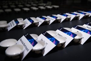 LIVE watch 2021-22 UEFA Champions League (UCL) Group Stage Draw