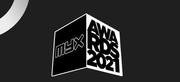 watch live streaming MYX Awards 2021