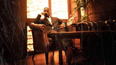 Sarkodie Rollies and Cigars music video premiere