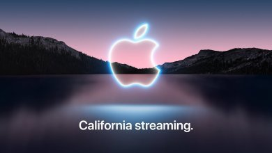 Apple Event 2021 Launch iPhone 13 Apple Watch Series 7