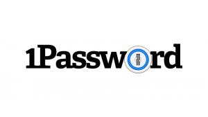 1Password 7.7.1 License for Crack Mac (2021) Full Torrent Download