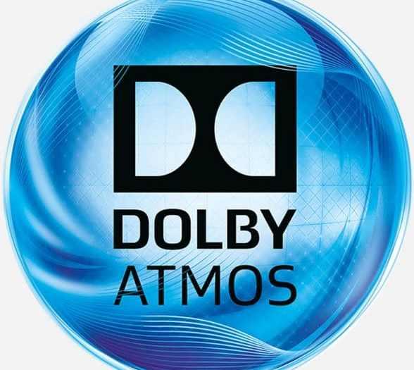 Dolby Atmos Crack For PC/Windows [2021] [32bit + 64bit] Latest