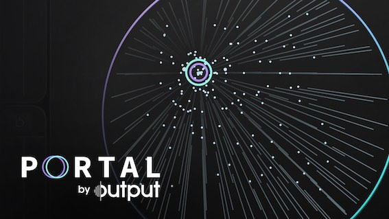 Output Portal (Win) + Full Crack Free [Latest 2021] Download