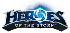Lone Wolf Hero Lab 8.8 Cracked Version With License Free Download