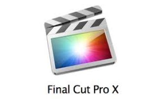 Final Cut Pro X Crack 10.5.2 with + Torrent 2021 Free Download