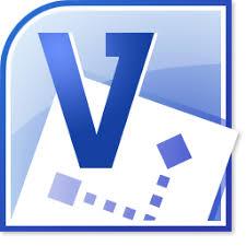 Microsoft Visio Pro Crack & Product Keygen Full Latest 2021 Download