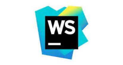 WebStorm Crack 2021.2 License Key [Latest Version] 2021 Free Download