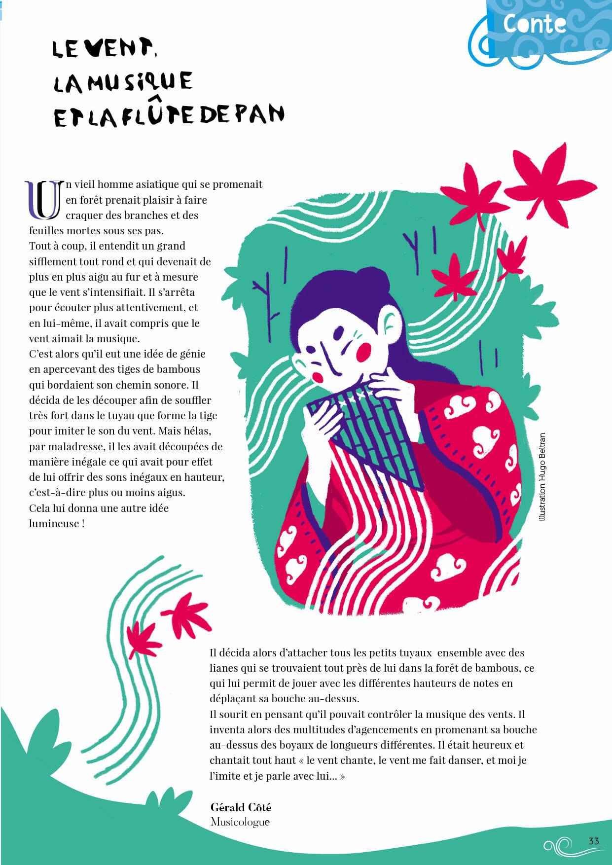 LES PRÉCÉDENTES ÉDITIONS Plum magazine 3