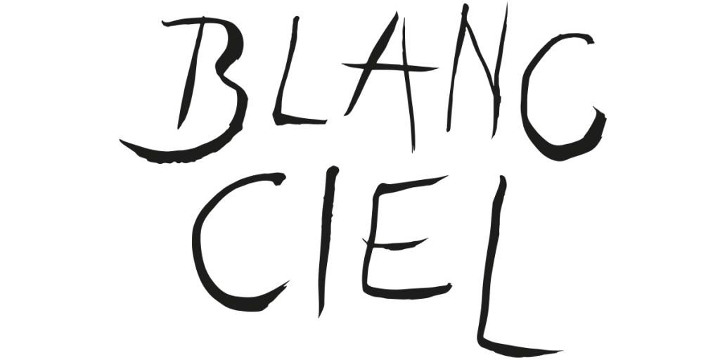 Parfum Blanc Ciel