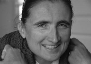Véronique Vatar-Bourgogne