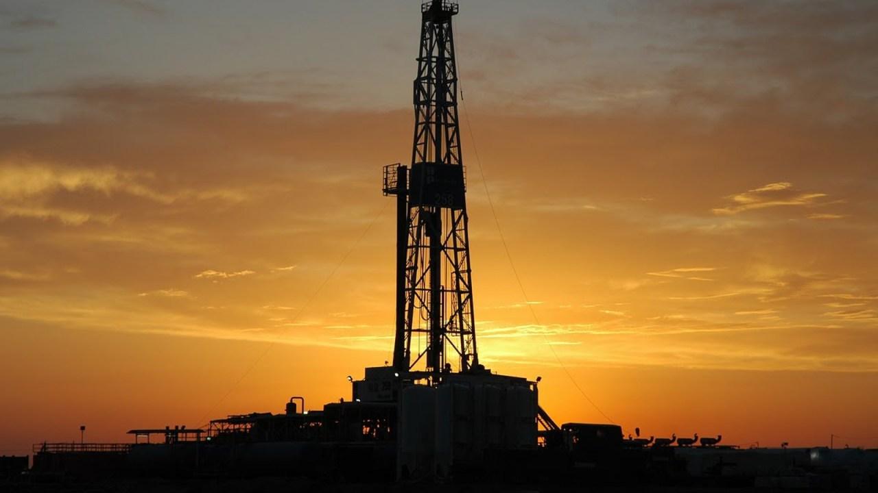 petroleo petrolera pemex reforma energetica mexico