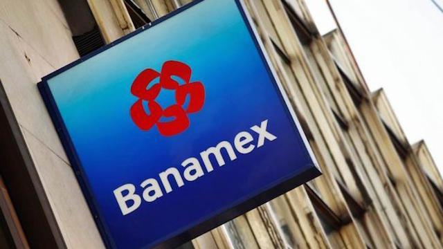 Citigroup anuncia el cierre de Banamex en EU tras histórica multa
